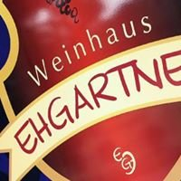 Weinhaus Ehgartner