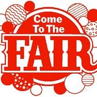 Searcy County Fair