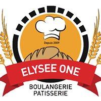 Boulangerie-Pâtisserie ElyséeOne