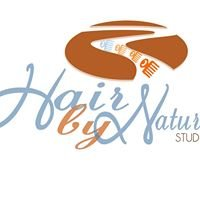 Hair By Nature Studio