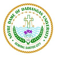 Notre Dame of Dadiangas University