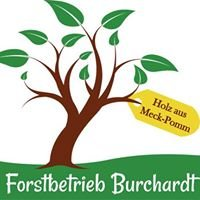 Forstbetrieb Burchardt