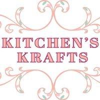 Kitchen's Krafts