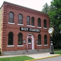 Bily Clocks Museum & Antonin Dvorak Exhibit