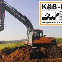 Käß-Bau GmbH
