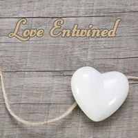 Love Entwined Weddings by Design