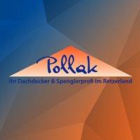 Spenglerei Dachdeckerei Pollak GmbH