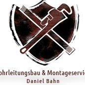 Rohrleitungsbau & Montageservice - Bahn