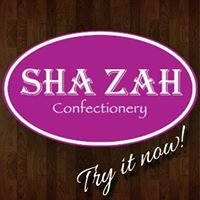 Sha Zah Confectionery