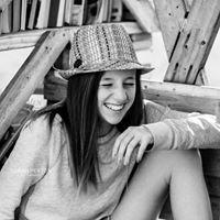 Sarah Peyton Photography