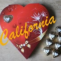 California Confectionery Industries