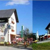 Alpengasthof Loas, Pillberg