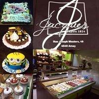 Boulangerie JACQUES