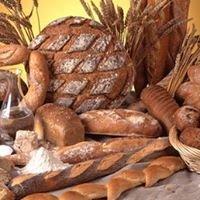 Boulangerie DOZIERE