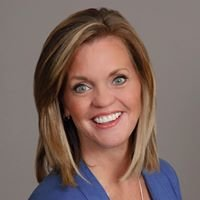 Kathy Bohn, Milwaukee Area Real Estate