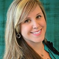 Kelly Sly - EXIT Realty Horizons