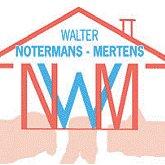 Bauunternehmung Walter Notermans