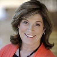 Cathy DesMarais,  Realtor at Exit Bayshore Realty