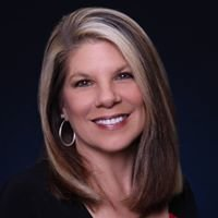 Jeanine Koch-Stauffer McGraw Realtor