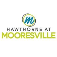 Hawthorne at Mooresville