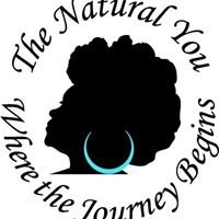The Natural You