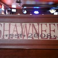 Shawnees Bar and Grill