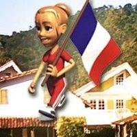 Aconchegos Ile de France