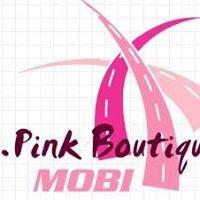 Pink Boutique Mobi
