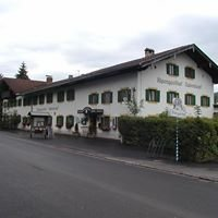 Hotel Alpengasthof Rabenkopf