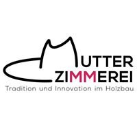 Zimmerei Mutter