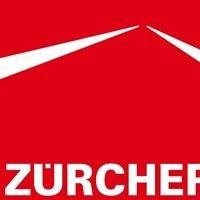 Zürcher Bau GmbH