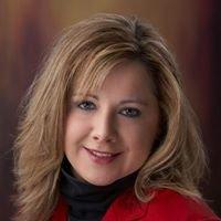 Melissa Luther, First Weber Realtors