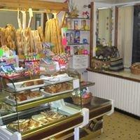 Boulangerie Laurent ET Valerie