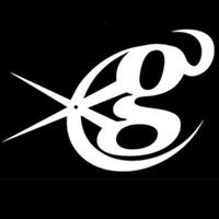 Giddyup Salon & Spa