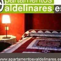 Apartamentos Valdelinares