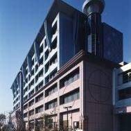 産業技術大学院大学 / AIIT: Advanced Institute of Industrial Technology