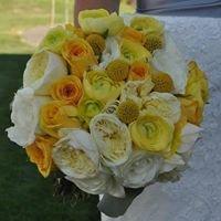 KC's Floral Design