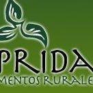 Apartamentos Rurales La Prida - Parque Natural de Redes, Asturias