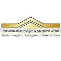 Muharemi Bedachungen & Spenglerei GmbH