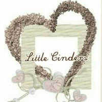 Little Cinders - Handmade Invitations & Stationery