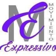 Movimiento Expressivo Winterguard