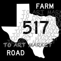 Herb Cafe Farm to Art Market