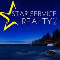 Star Service Realty, Inc