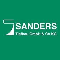 Sanders Tiefbau GmbH & Co.KG