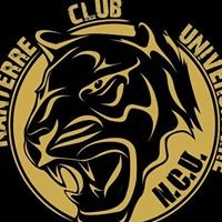 NCU - Nanterre Club Universitaire