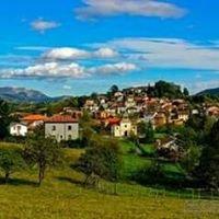 EL LLAGAR DE ZOILO, Apartamentos Rurales