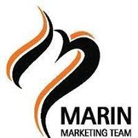 The Marin Marketing Team - Royal Lepage Advance Realty
