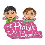 "Crèche ""Au Plaisir des Bambins"""