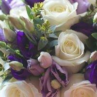 Delaines Floral Designs