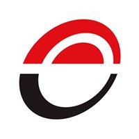 Espey-Werbeagentur
